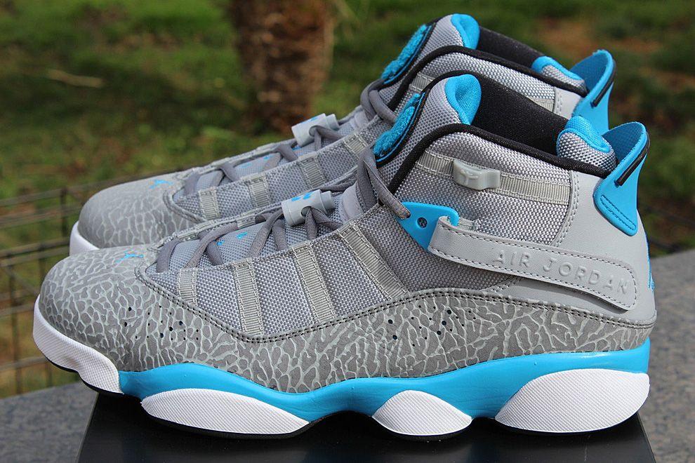 Nike shoes air max, Nike free shoes