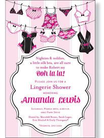 Include the most popular bridal shower lingerie invitation wording include the most popular bridal shower lingerie invitation wording for your bride party at cardsshoppe filmwisefo