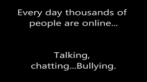 cyber bullying movie - Google Search
