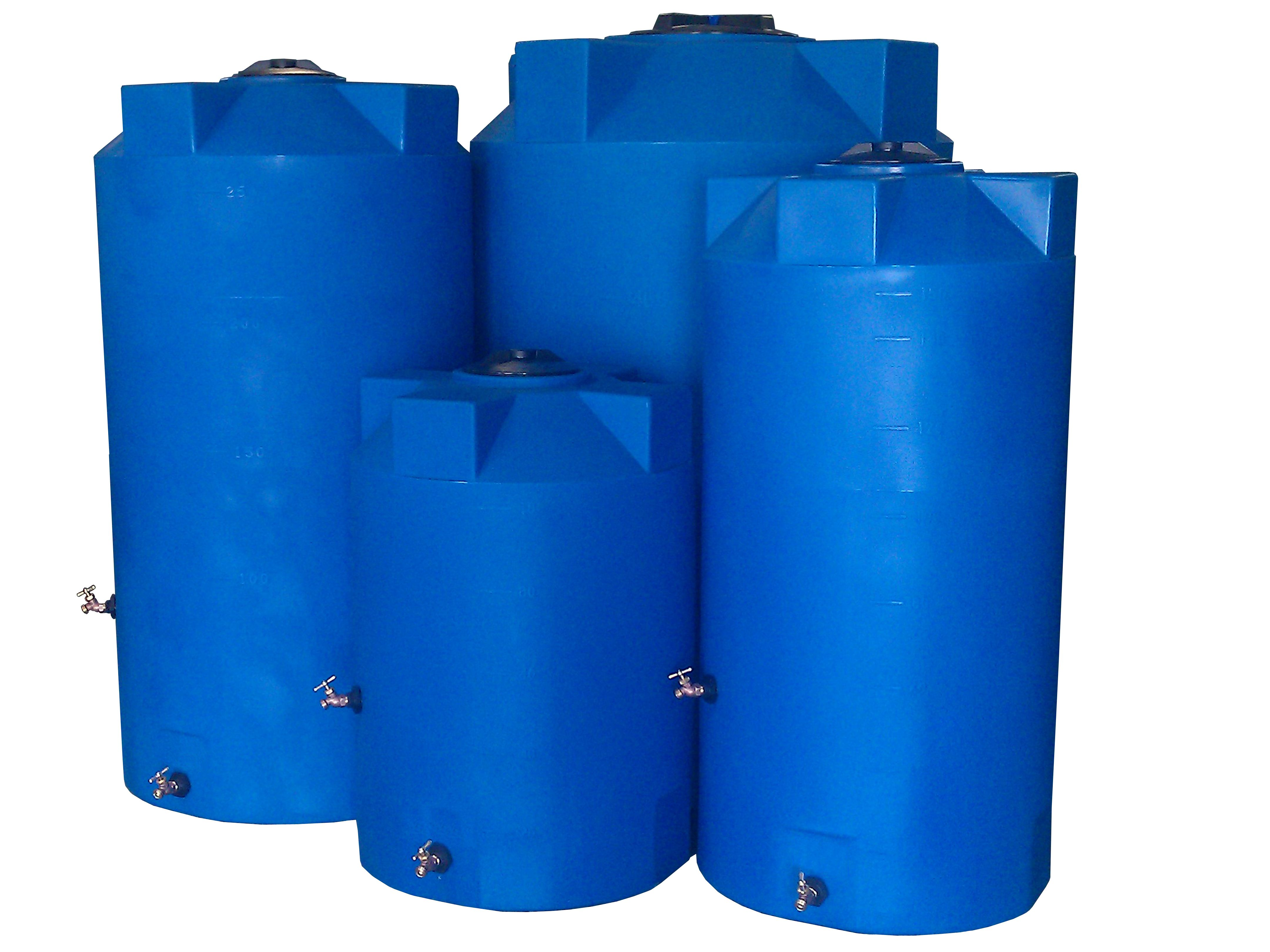 Emergency Water Storage Tanks Equipped With All The Necessary Fittings Needed To Store An Emergency Drinking Water Storage Storing Water Water Storage Tanks