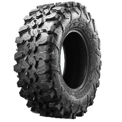 Maxxis Carnivore 28 10 14 Ebay Tyre Size All Terrain Tyres