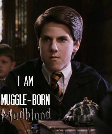 Justin Flinch Fletchley Who Is A Muggle Born Harrypotter Shortfilm Muggleborn Mudblo Harry Potter Characters Harry Potter Wallpaper Harry Potter Hufflepuff