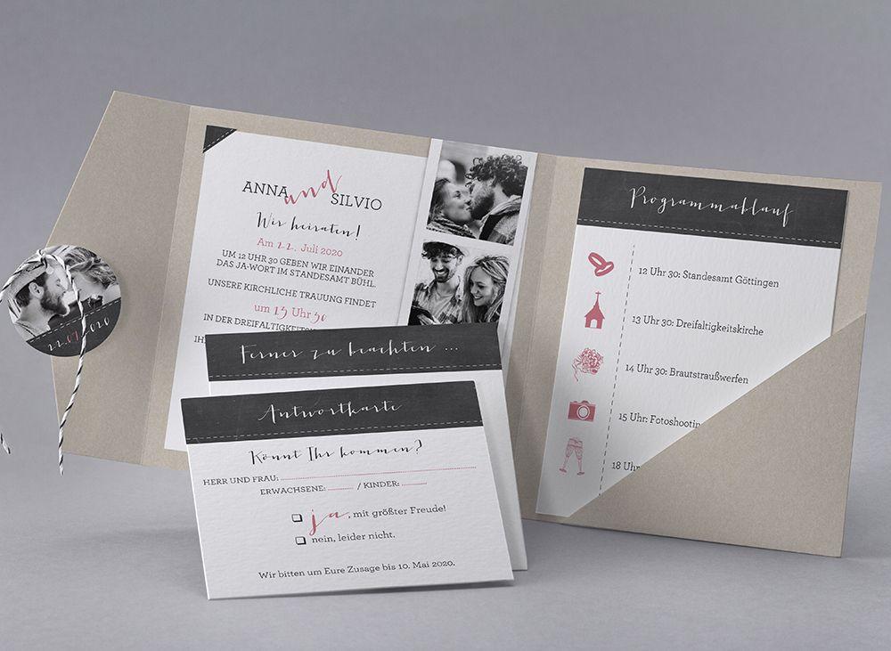 Hochzeitskarten | Karte hochzeit, Hochzeitseinladung, Einladungen hochzeit