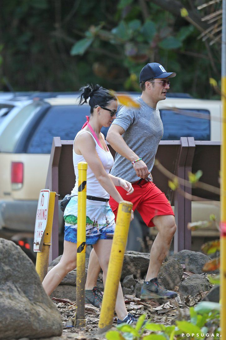 Bikini Katy Perry and Orlando Bloom nude (63 photos), Ass, Is a cute, Instagram, braless 2020