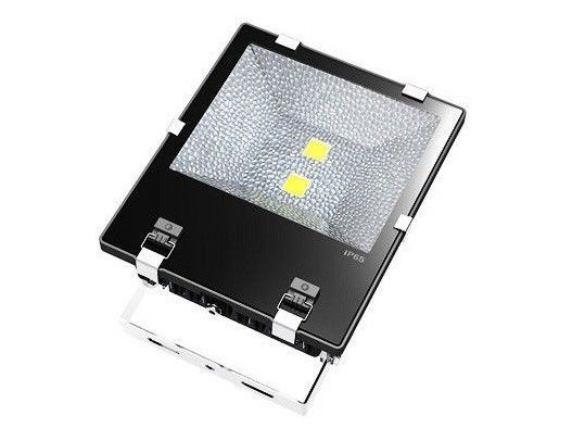 High Voltage Outdoor Lighting Ac 200 volt high voltage ip65 outdoor led flood lights black 150 quality ac 200 volt high voltage outdoor led flood lights black 150 watt manufacturers exporter buy outdoor led flood lights from china suppliers workwithnaturefo