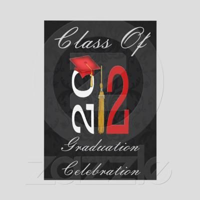 free printable graduation announcements graduation invitations see some of sample graduation invitations