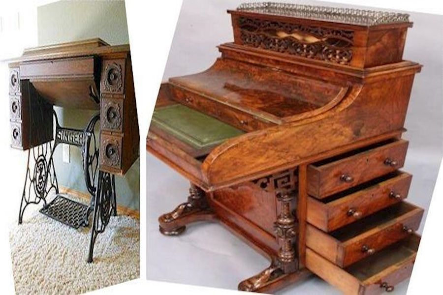 French Furniture Antique Furniture Catalog Antique Chairs Online Antique Furniture Stores Antique Wooden Chairs Antique Buffet