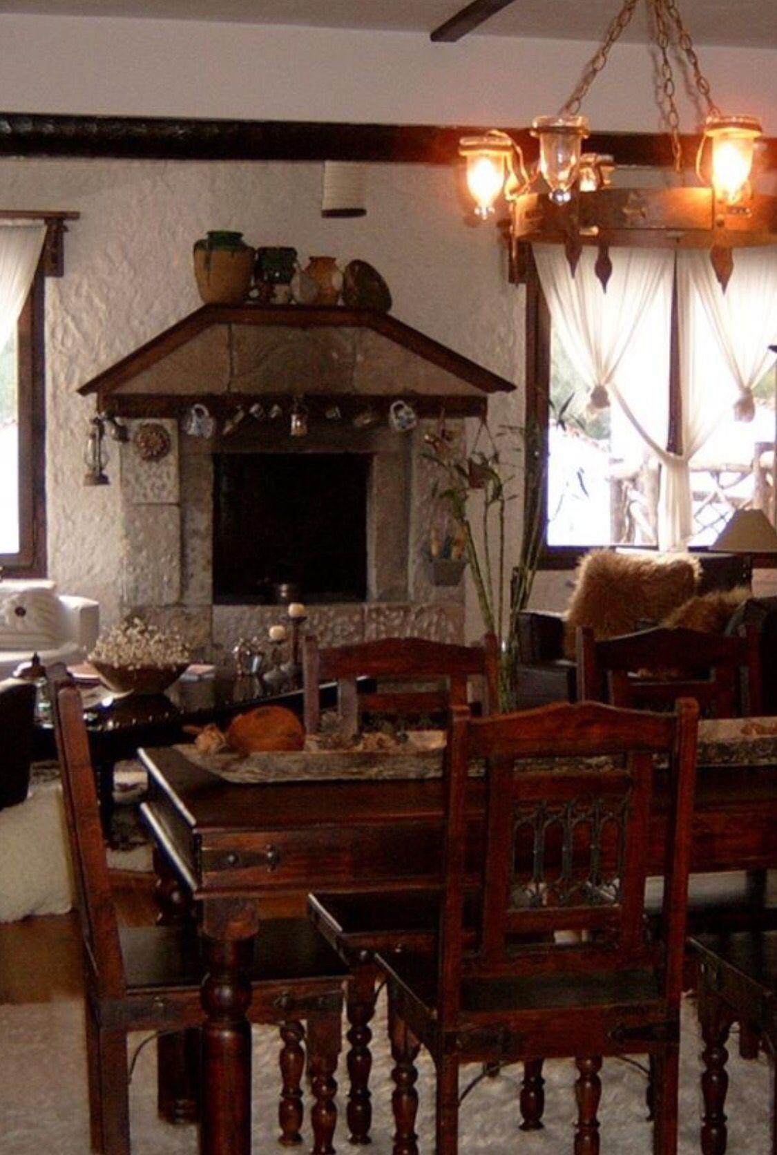 Living room Yasemin aksu