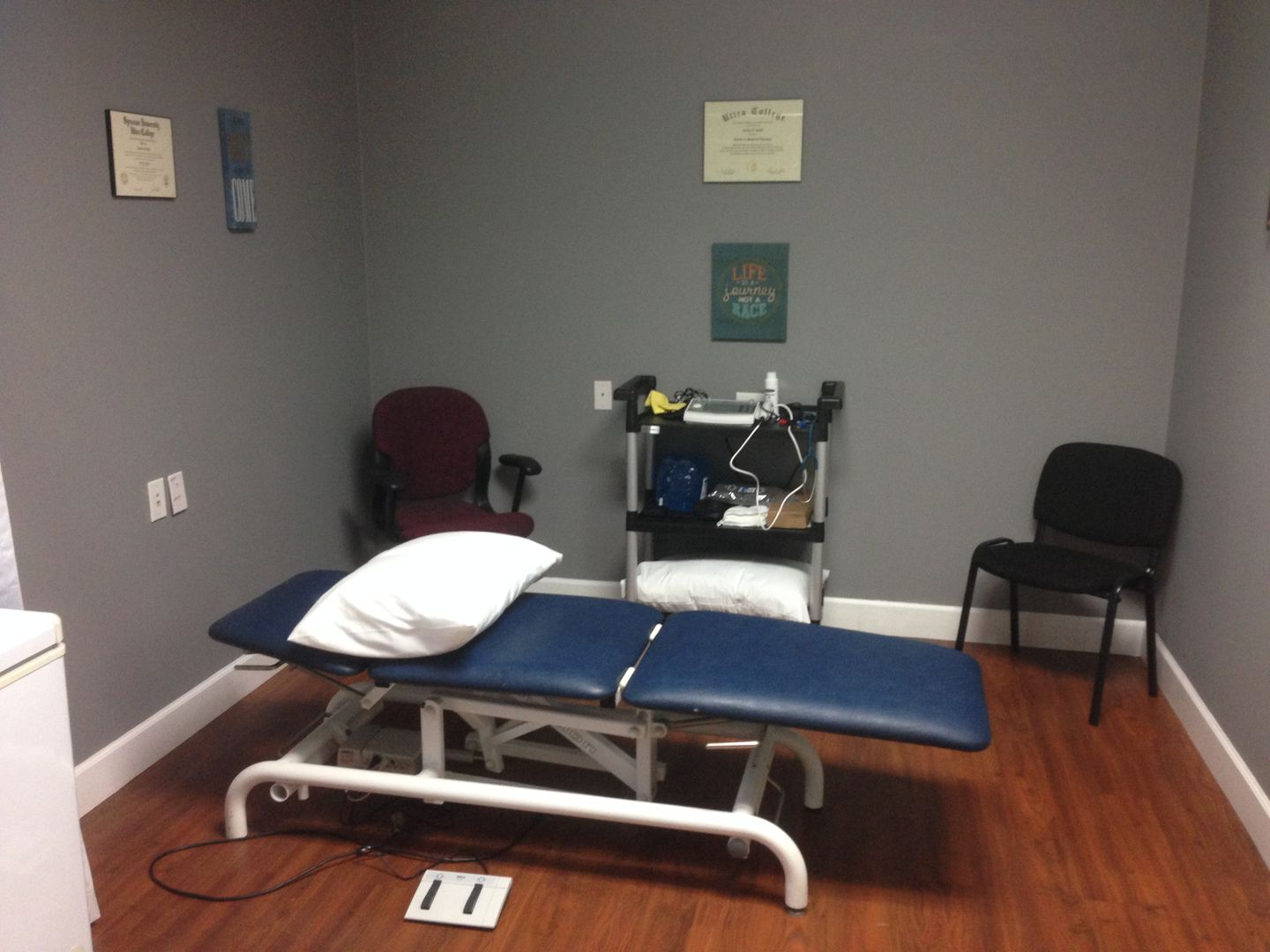 Herniated disc physical therapy - Physical Therapy For Sports Injuries Arthritis Migraines Back Pain Sciatica Neck