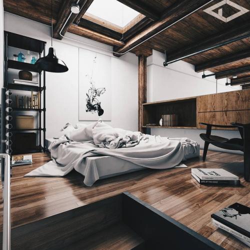 m s in 2019 precedents pinterest loft design home and natural rh in pinterest com