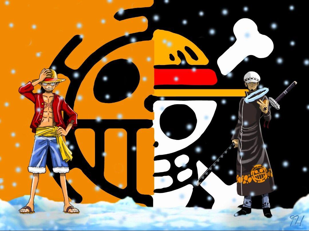 anime4life おしゃれまとめの人気アイデア pinterest anime fan page