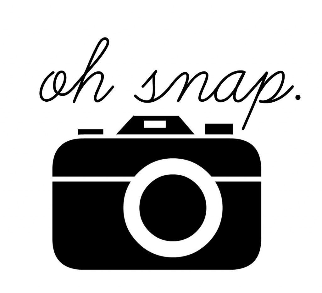 free photography printables [ 1024 x 931 Pixel ]