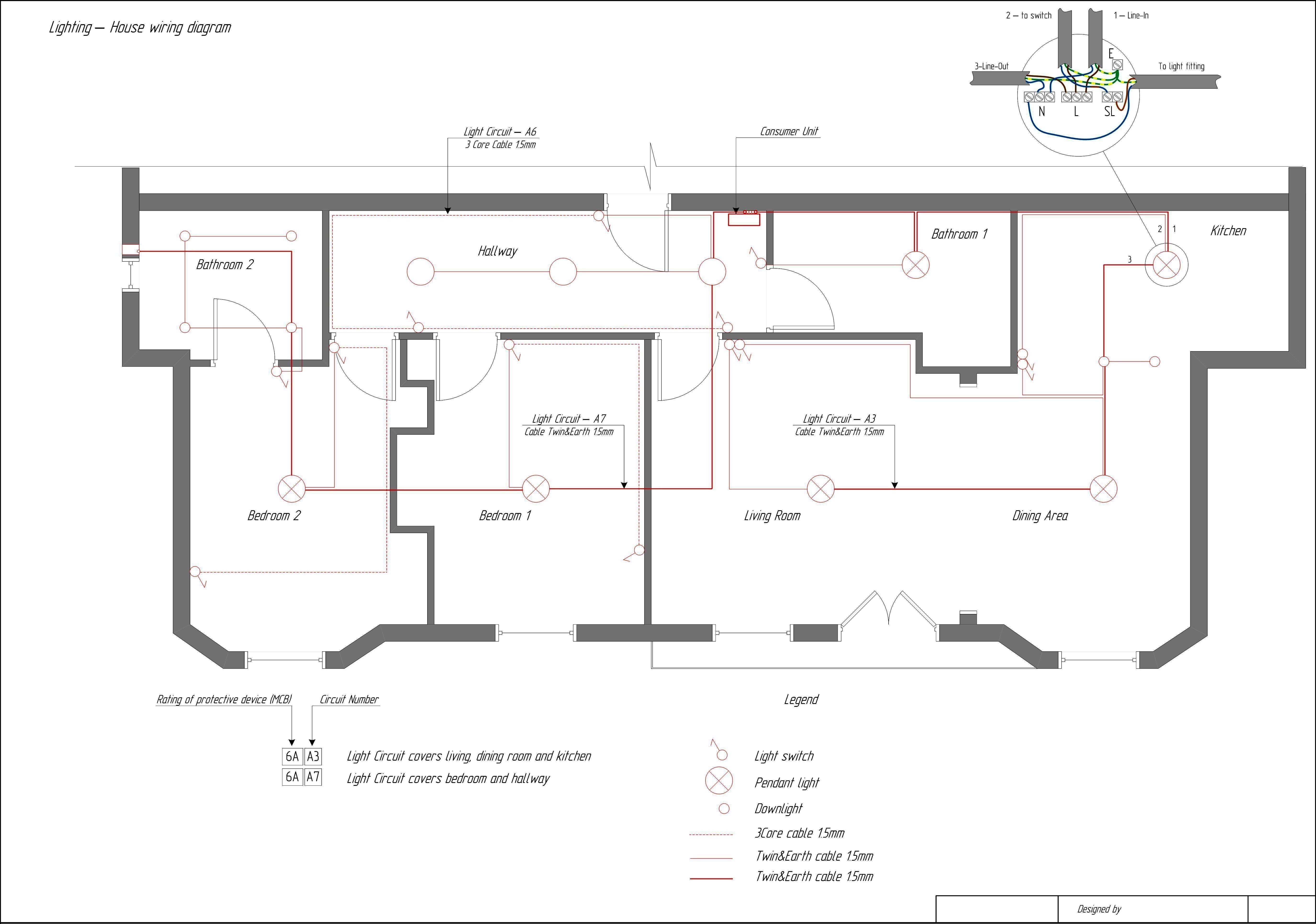 17 good electrical circuit diagram house wiring ideas   house wiring,  electrical circuit diagram, electrical wiring diagram  pinterest