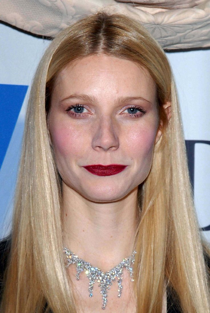 Thin Lips Are Not Feminine And The Harsh Almost Rectangular Shape Of These Lips Show Dulness ...