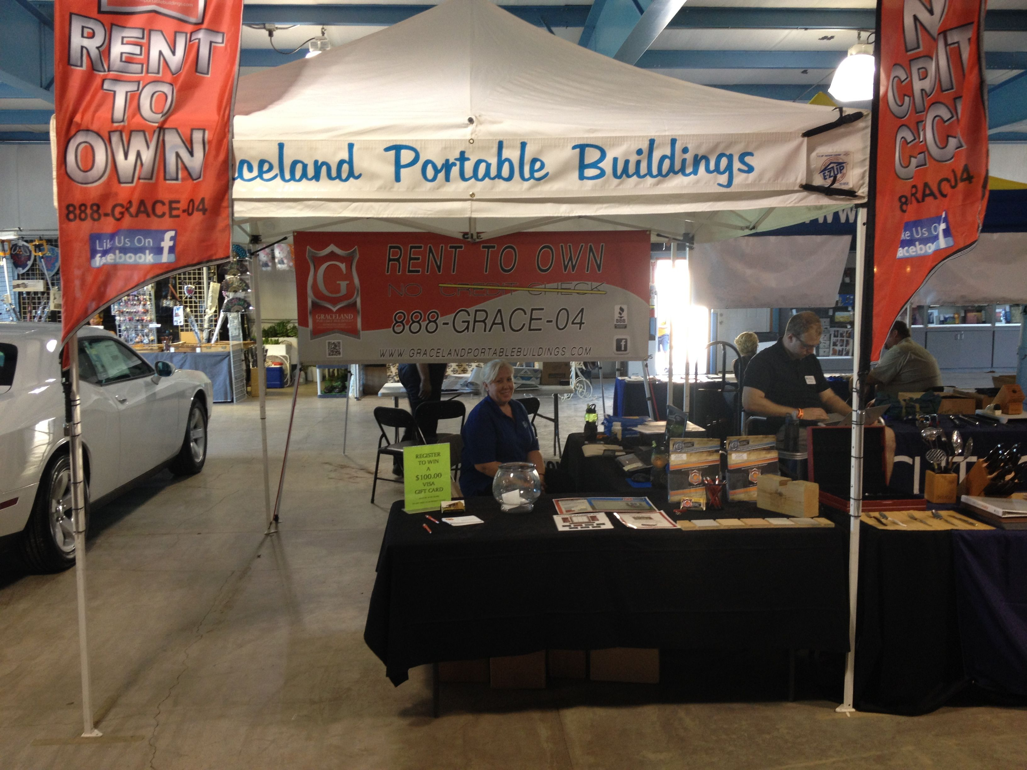 pin by mark strango on graceland portable buildings of northern