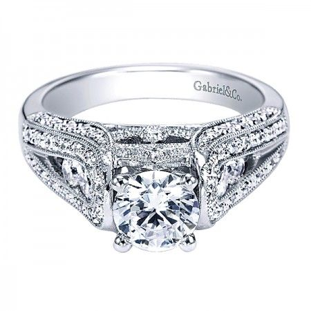 Did You Know That Emma Parker Co Carries Over 5000 Engagement