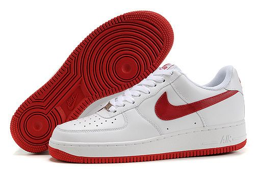 air force one pas cher femme