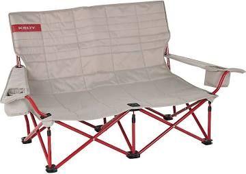 Kelty Loveseat Chair