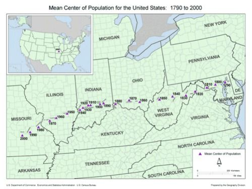 Economics migration in the us maps pinterest chart chart ccuart Gallery