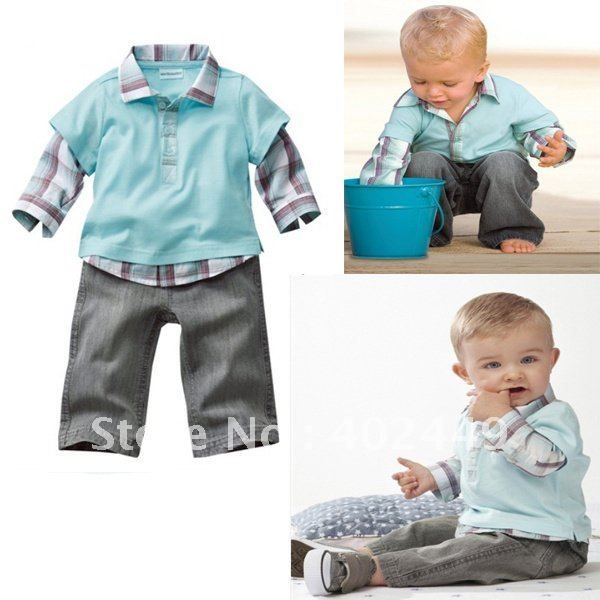 Baby boy fashion | Boys Fashion | Pinterest | Baby boy fashion ...