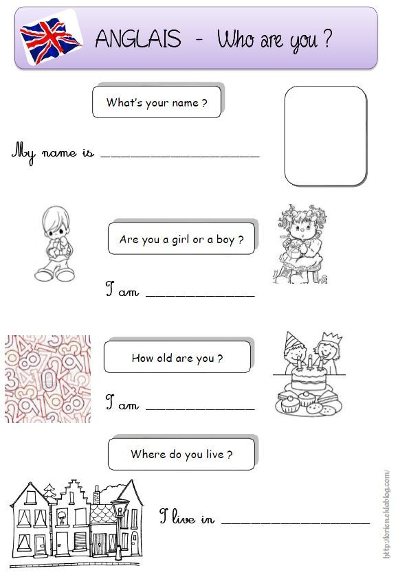 thanksgiving worksheet kindergarten