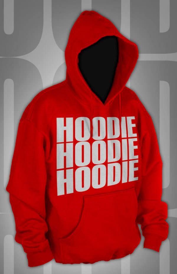 Download 10 Ide Kpop Kaos Pakaian Pria Hoodie Wanita
