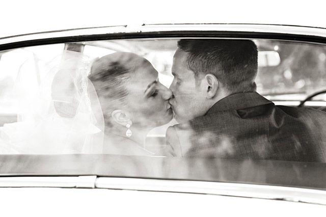 Wedding Photography. Shawn & Taryn Wedding, Netherwood. carmenroberts.co.za