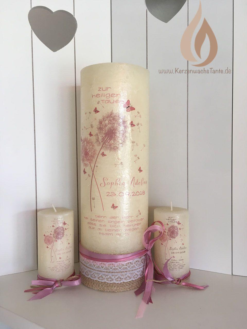 Kerzen Vintage Kerzenwachstante Shops Webseite Kerzen