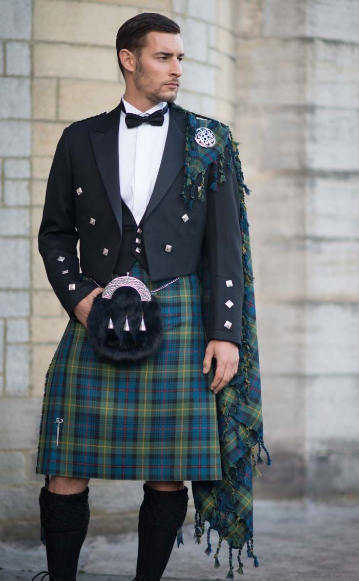 d91d7b563b0 kilts+man - Google Search