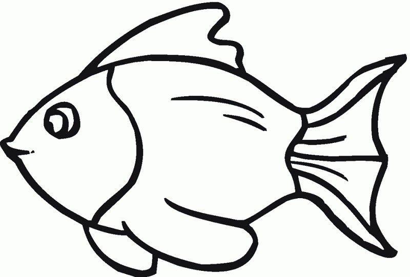 Download 63 Gambar Ikan Nemo Hitam Putih Paling Bagus Gratis Download Monyet Dan Buaya Cerita Untuk Anak Anak Dongeng Bahasa In Di 2020 Ikan Gambar Halaman Mewarnai