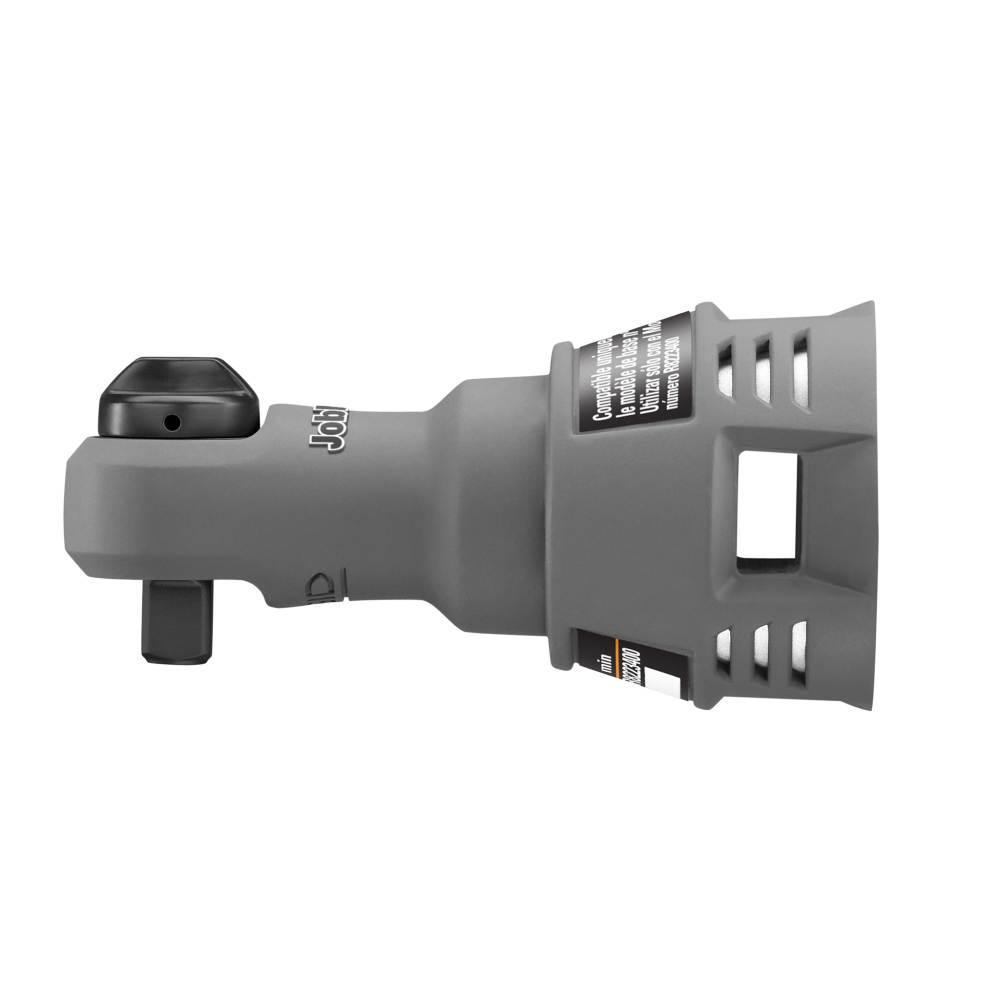 PwrON AC DC Adapter for Samsung BN44-00592B BN44-00394K BN44-00394M LCD Monitor
