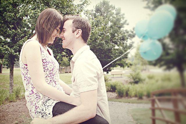 www.swell-studios.com #photography #ballons