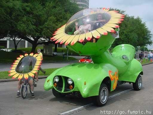 73 best images about weird cars on Pinterest | Weird cars, Cars ...