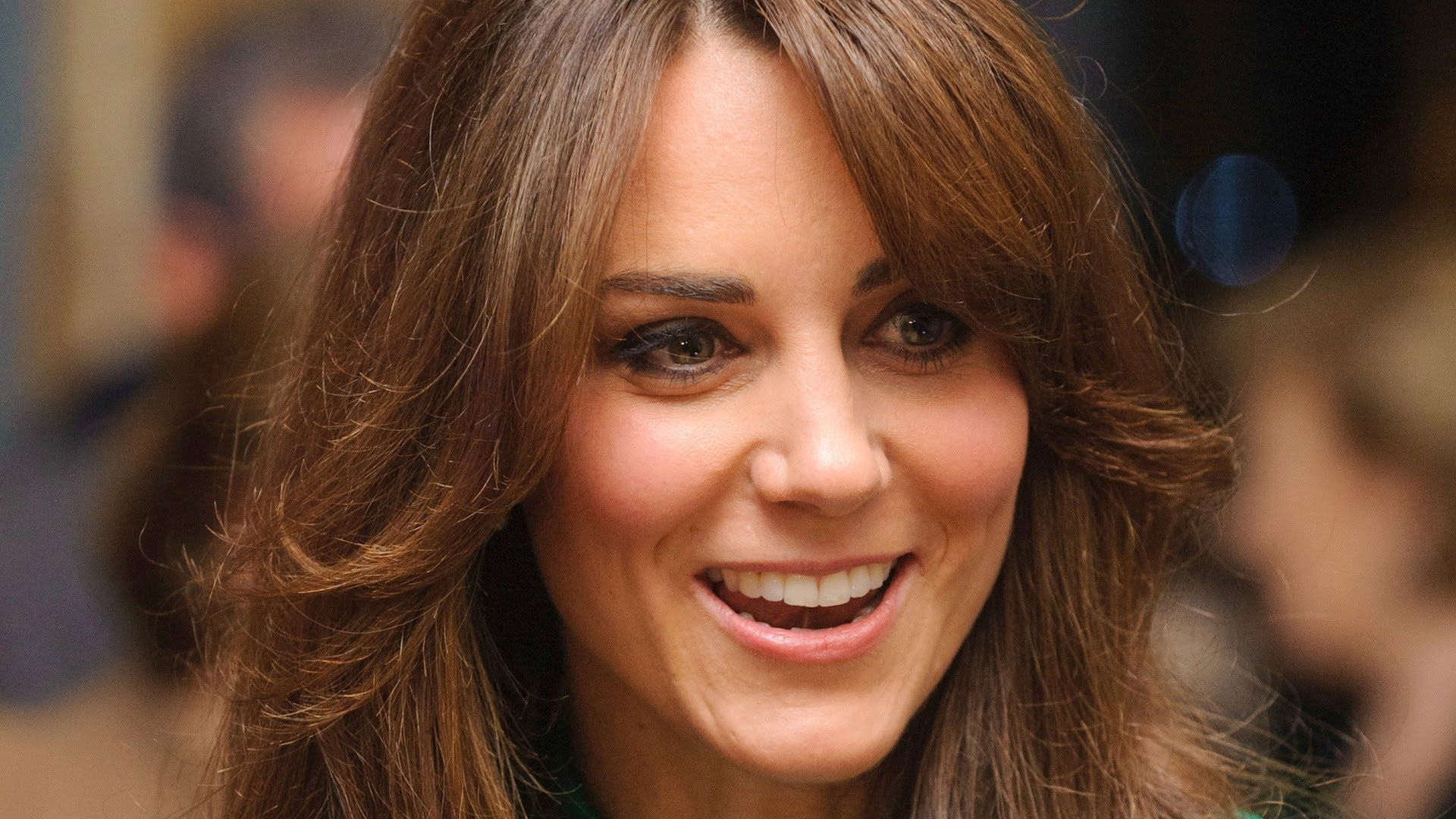 Why Kate Middleton Hates Prince Harry's Girlfriend