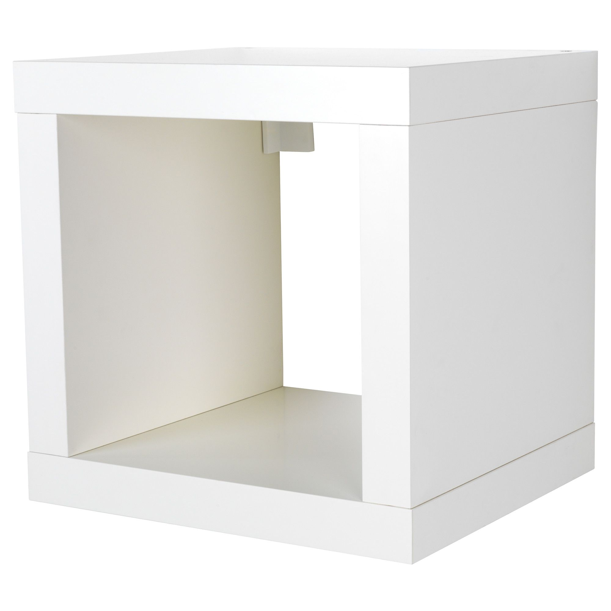 Büromöbel weiss ikea  12,99 44x44 cm EXPEDIT Regal - weiß - IKEA | Kitchen | Pinterest ...