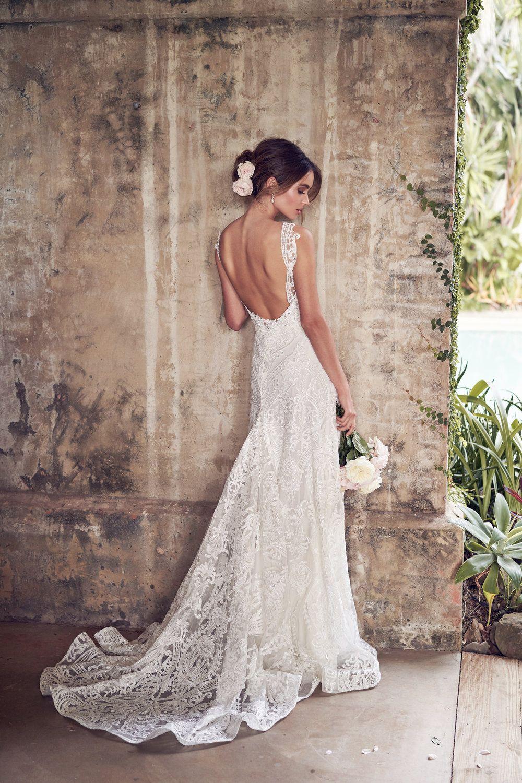 Dress jamie beach wedding dress ideas pinterest wedding
