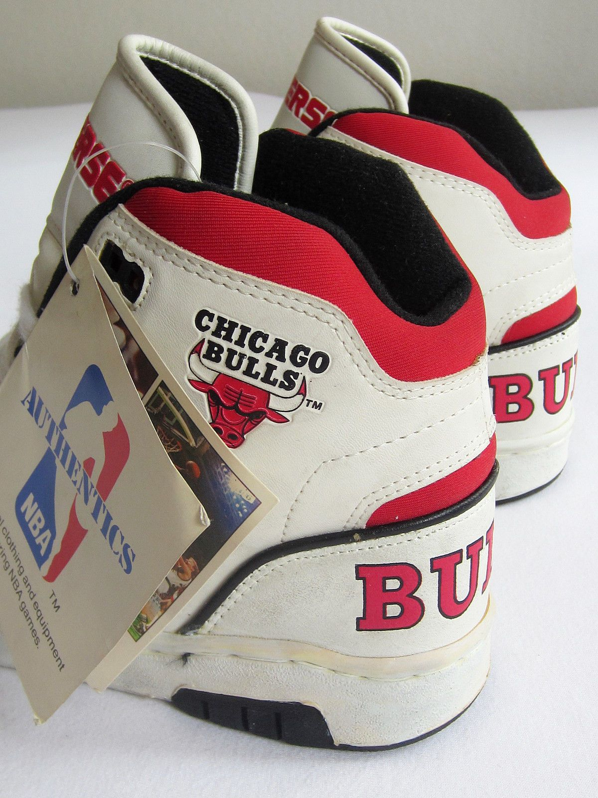 converse chicago bulls