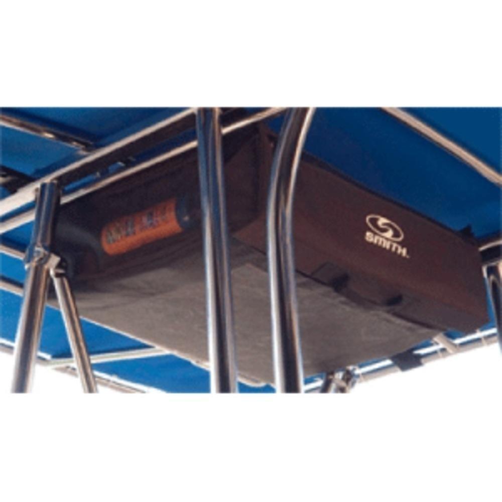 C.E Smith T-Top Storage Bag