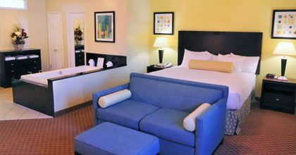 12+ San diego hotel suites 2 bedroom ideas in 2021