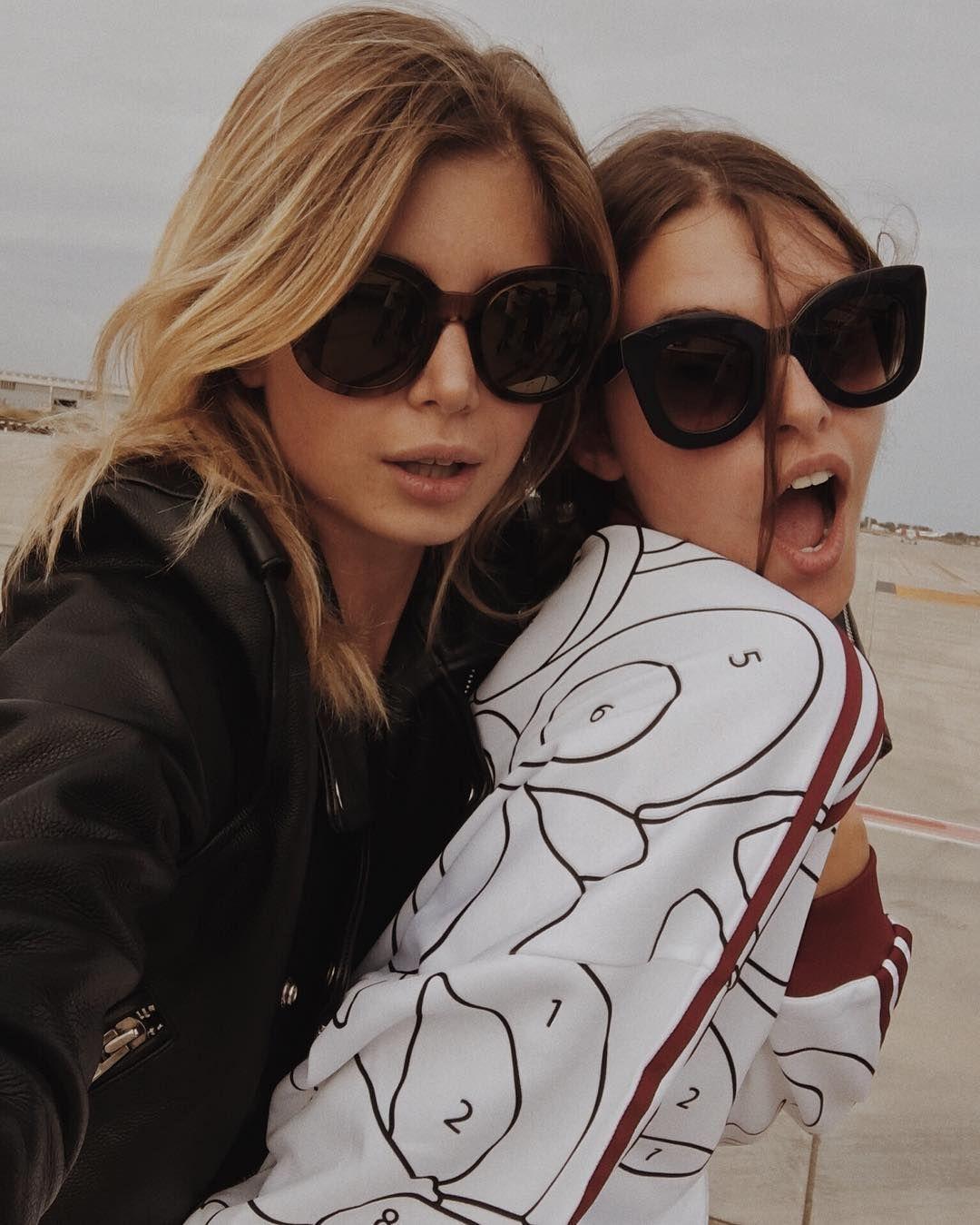 #twins