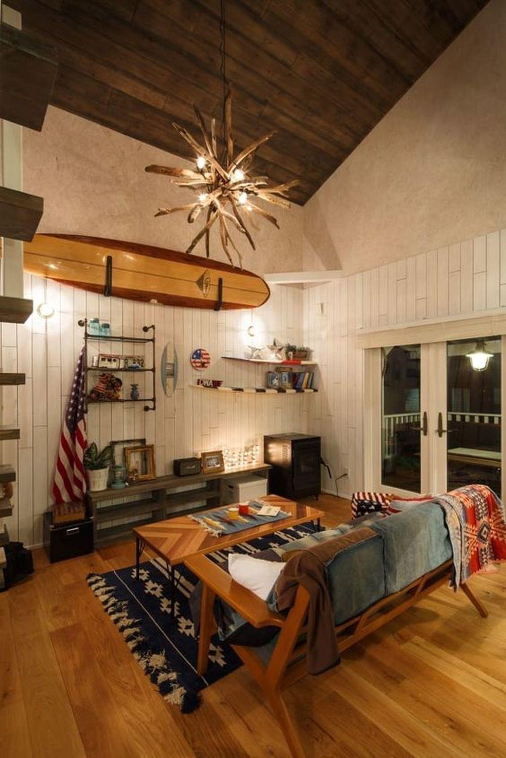 44++ Furniture stores okc reno ave info