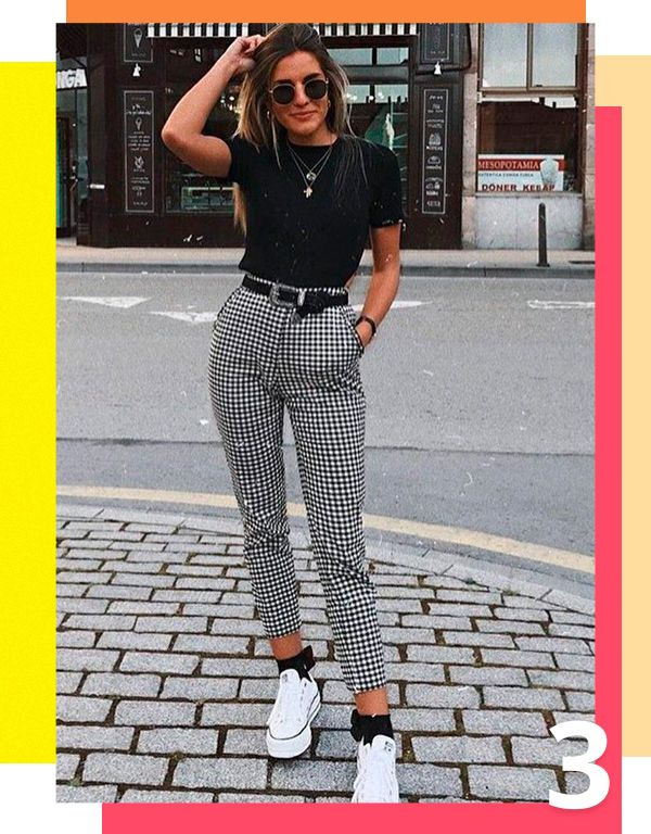 Os looks mais pinados de 2019 » STEAL THE LOOK it-