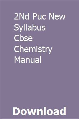 New sat syllabus pdf