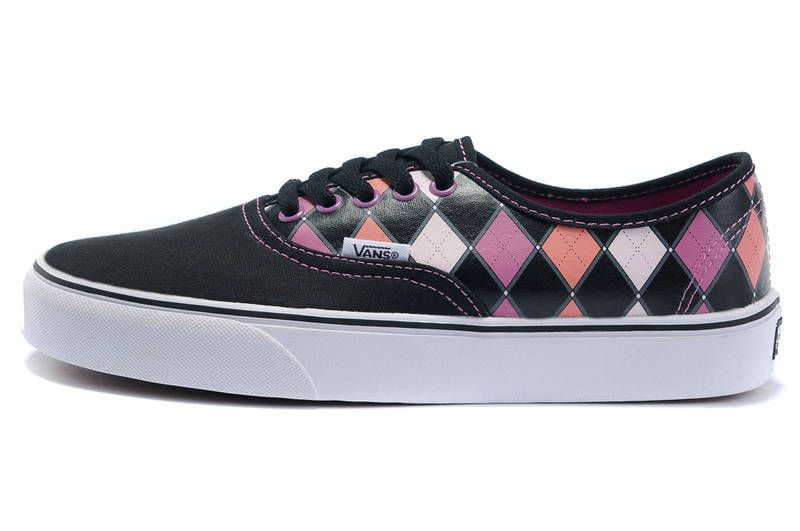 35da2d1d90 Shop for Vans shoes and clothing. Find Vans news