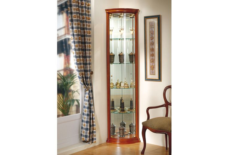 Glass Showcase Designs For Living Room Corner Stands For Living Room  Google Search  Wardrobescabinets