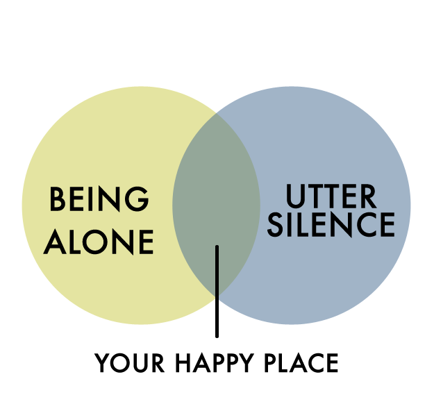 12 Charts That Are Way Too Real For People Who Hate People