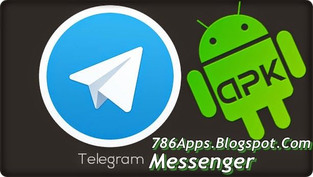 Telegram v3 4 0 For Android APK Free Download | software And