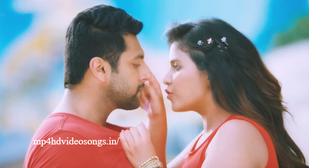Sakalakala vallavan smart hd video songs download