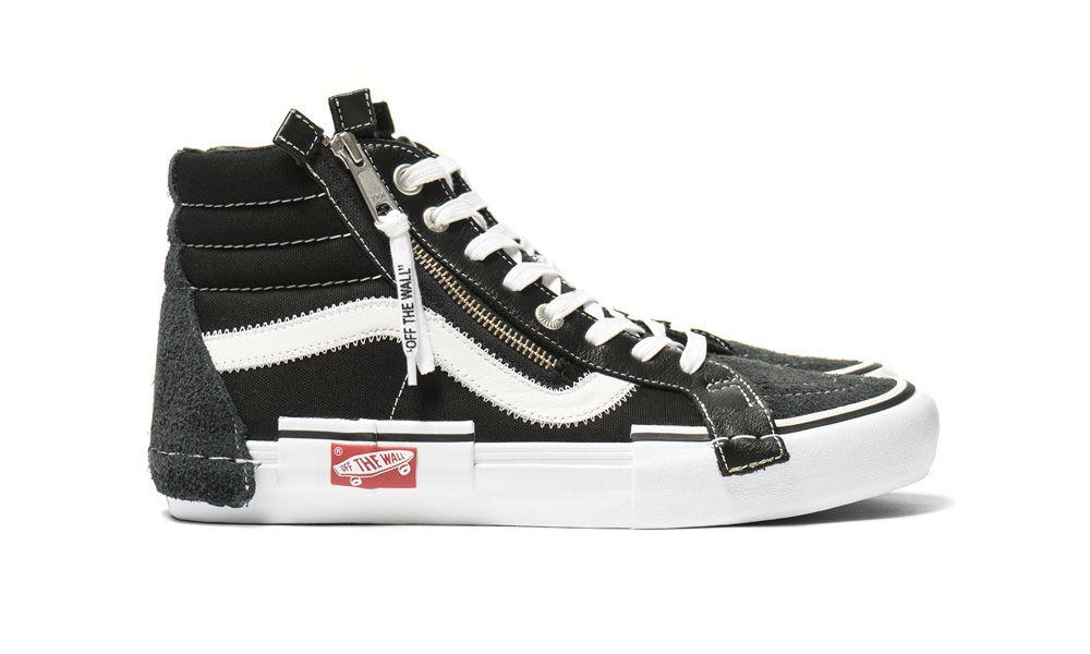 Cool vans shoes, Vans sk8