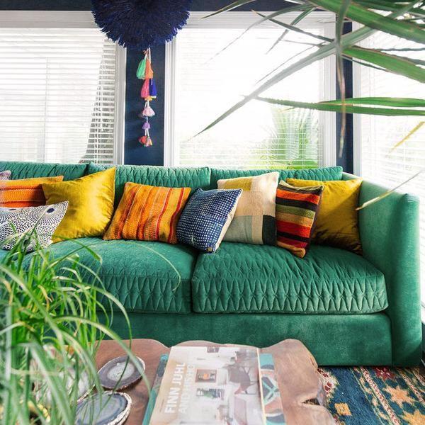mor sofa